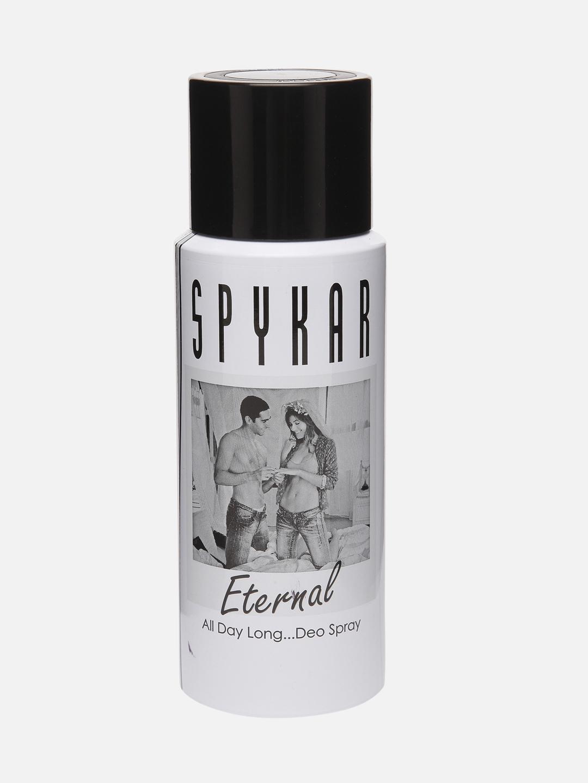 Spykar | Spykar Eternal Deodorant