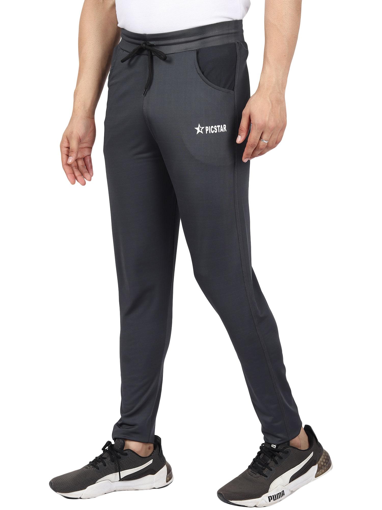Picstar | Picstar Foster Men's Regular Fit Trackpants