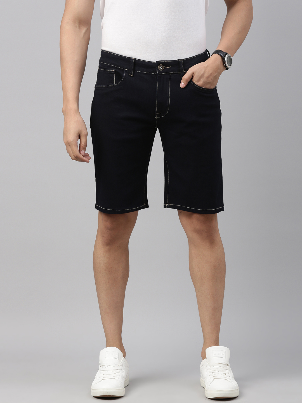 American Bull | American Bull Mens Denim Shorts
