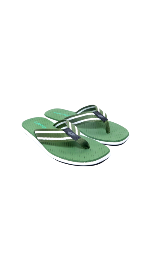Lotto | Lotto Men's Marco Olive Slippers