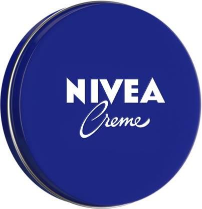 Nivea | NIVEA Creme