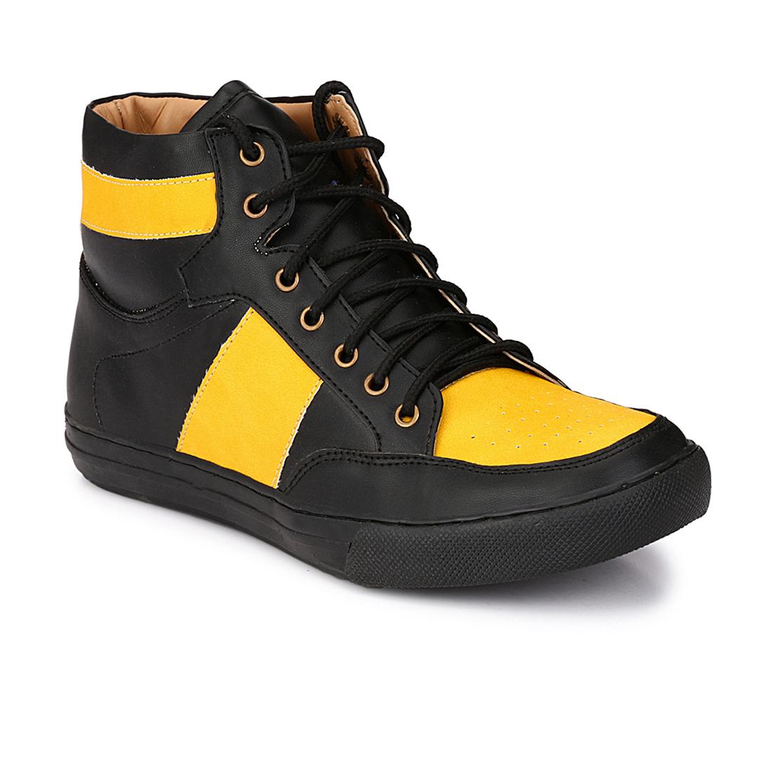 AADY AUSTIN   Aady Austin Luxe Boots - Black