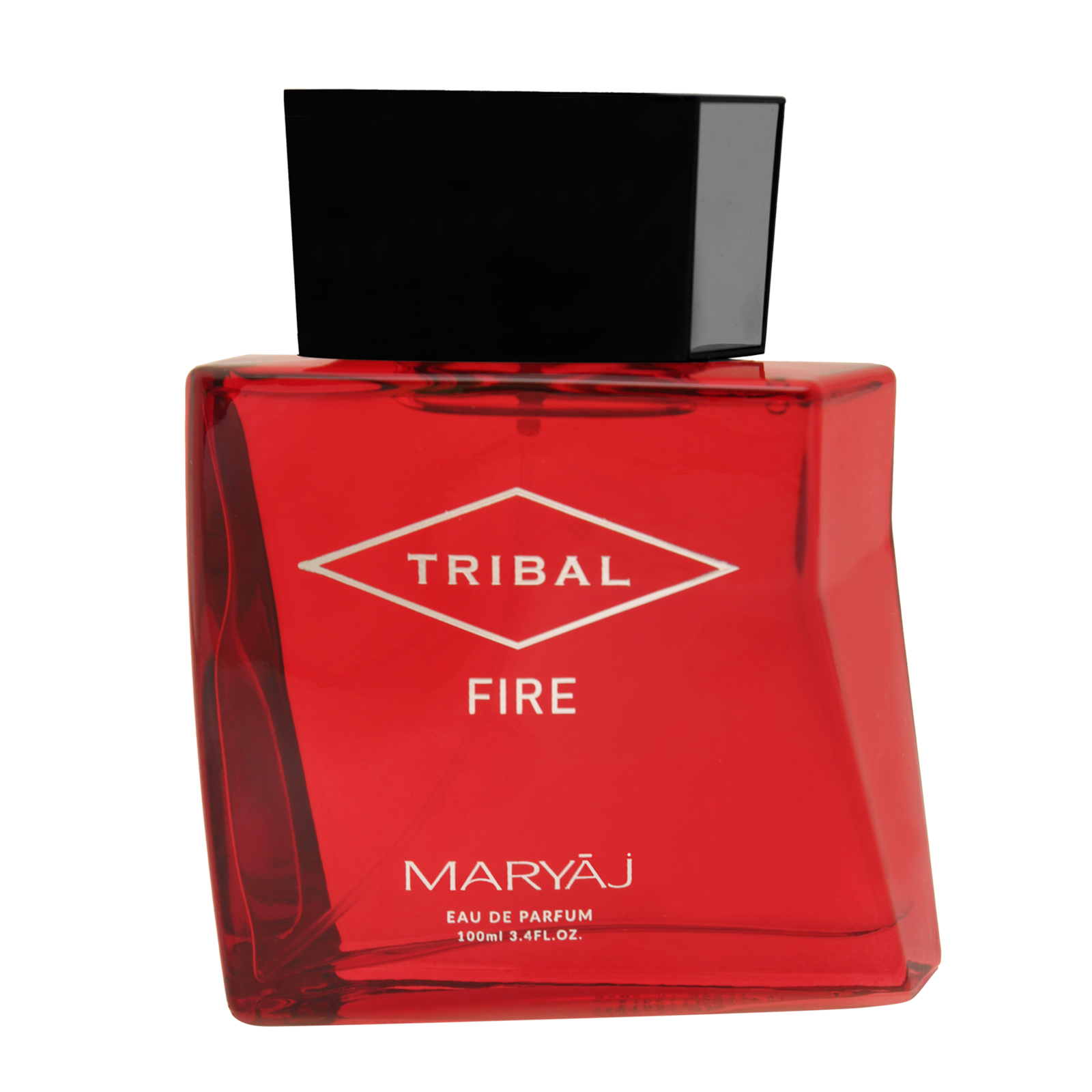 Maryaj | TRIBAL FIRE For Unisex EAU DE PARFUME 100ML