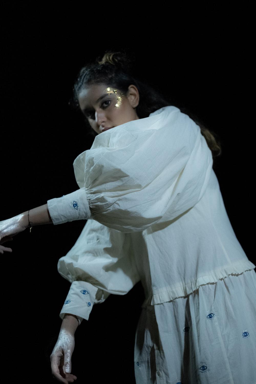 OurDve | AALA DRESS