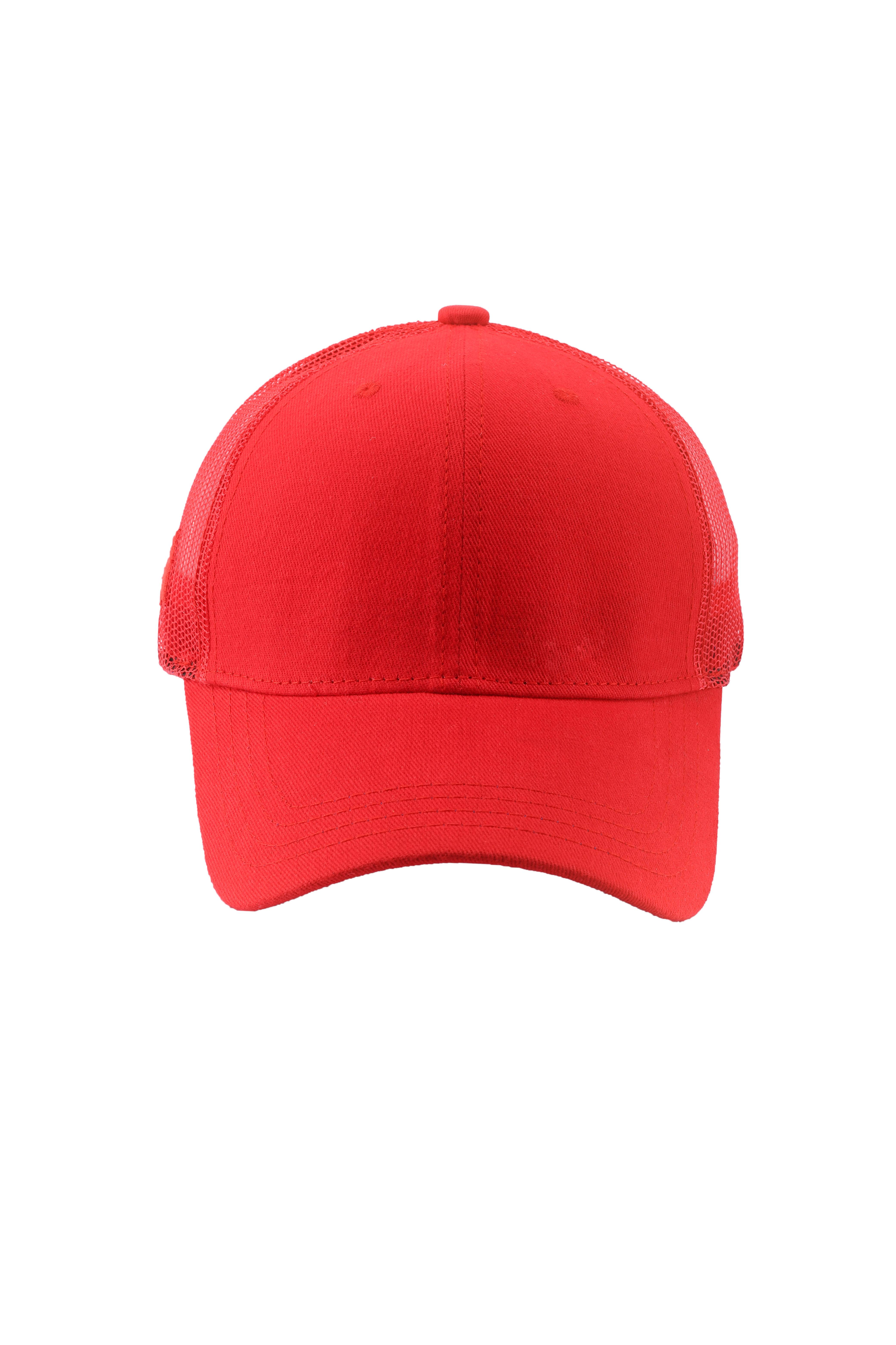 Cap Shap | Cap Shap Unisex Cap