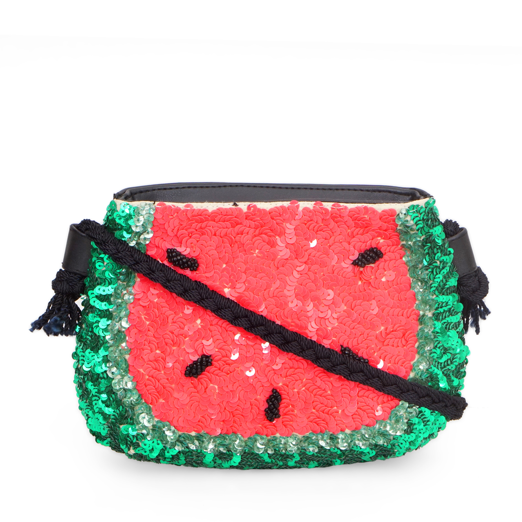 DIWAAH | Diwaah Multi Color Party Sling Bag