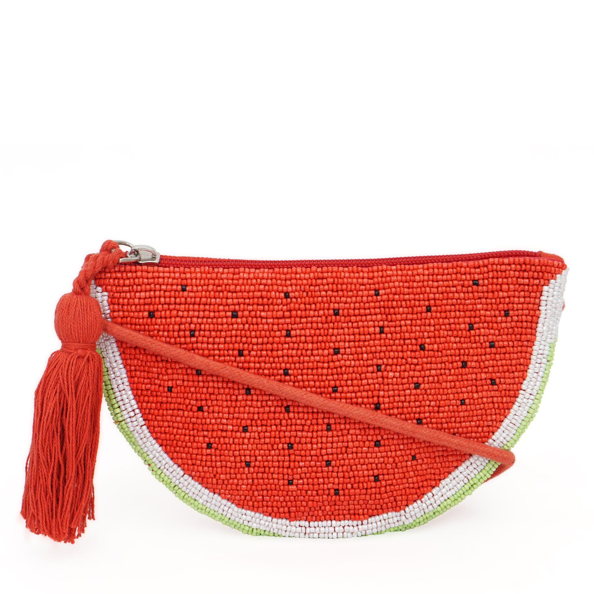 DIWAAH   Diwaah Multi Color Casual Sling Bag