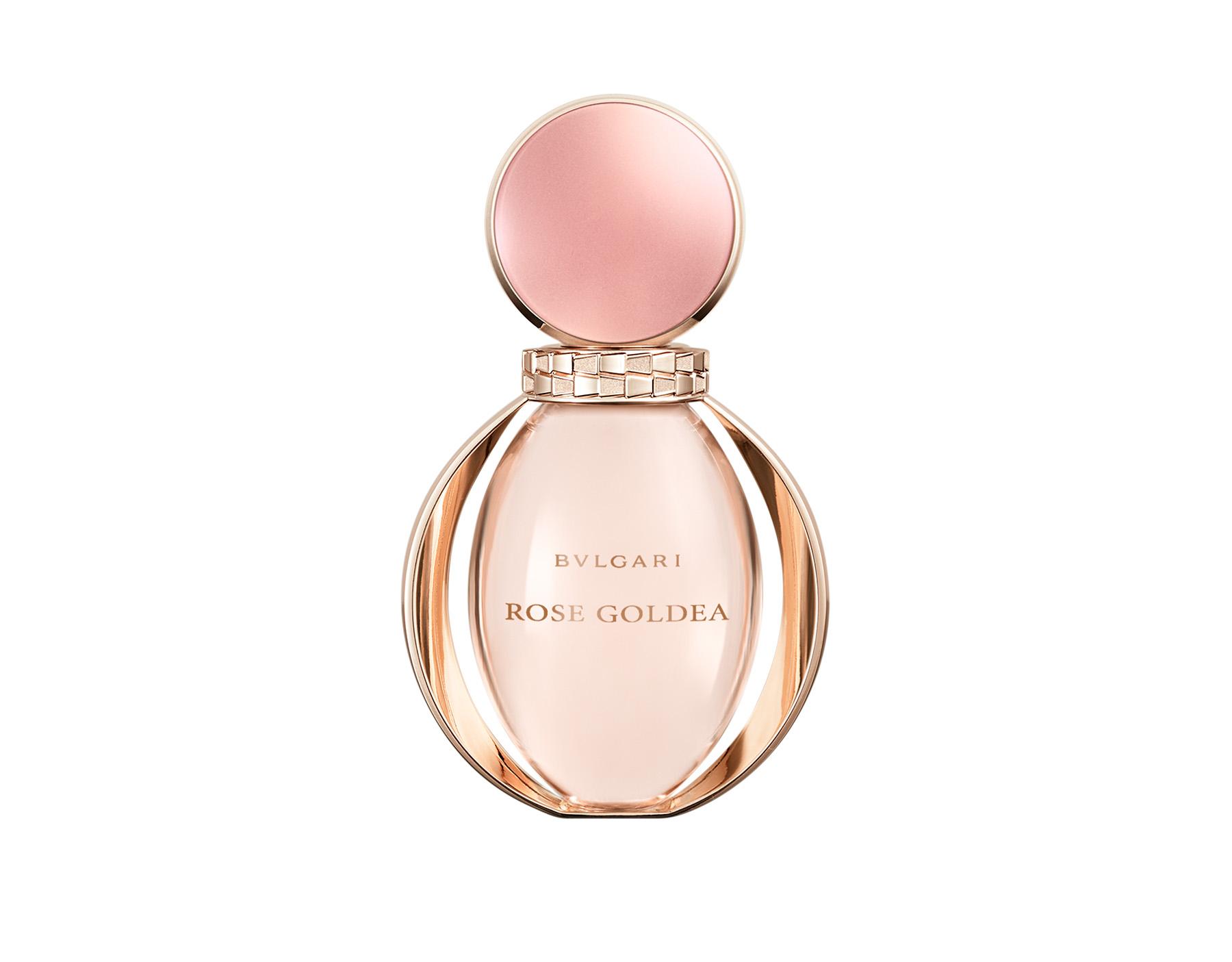 Bvlgari | Bvlgari Rose Goldea Eau de Parfum 50ml