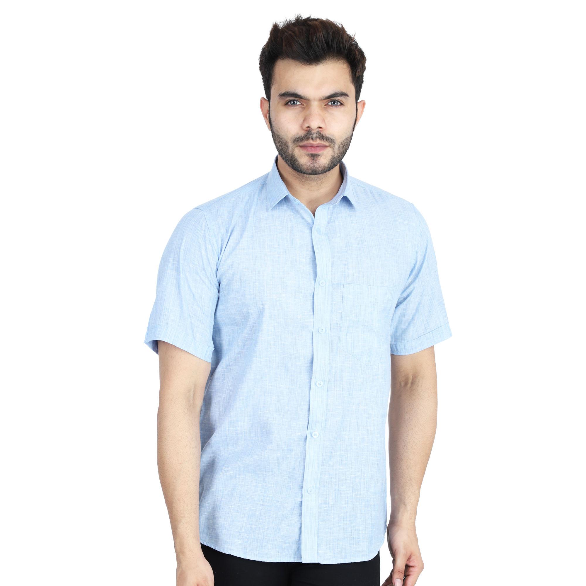 TAHVO   Tahvo Casual shirt