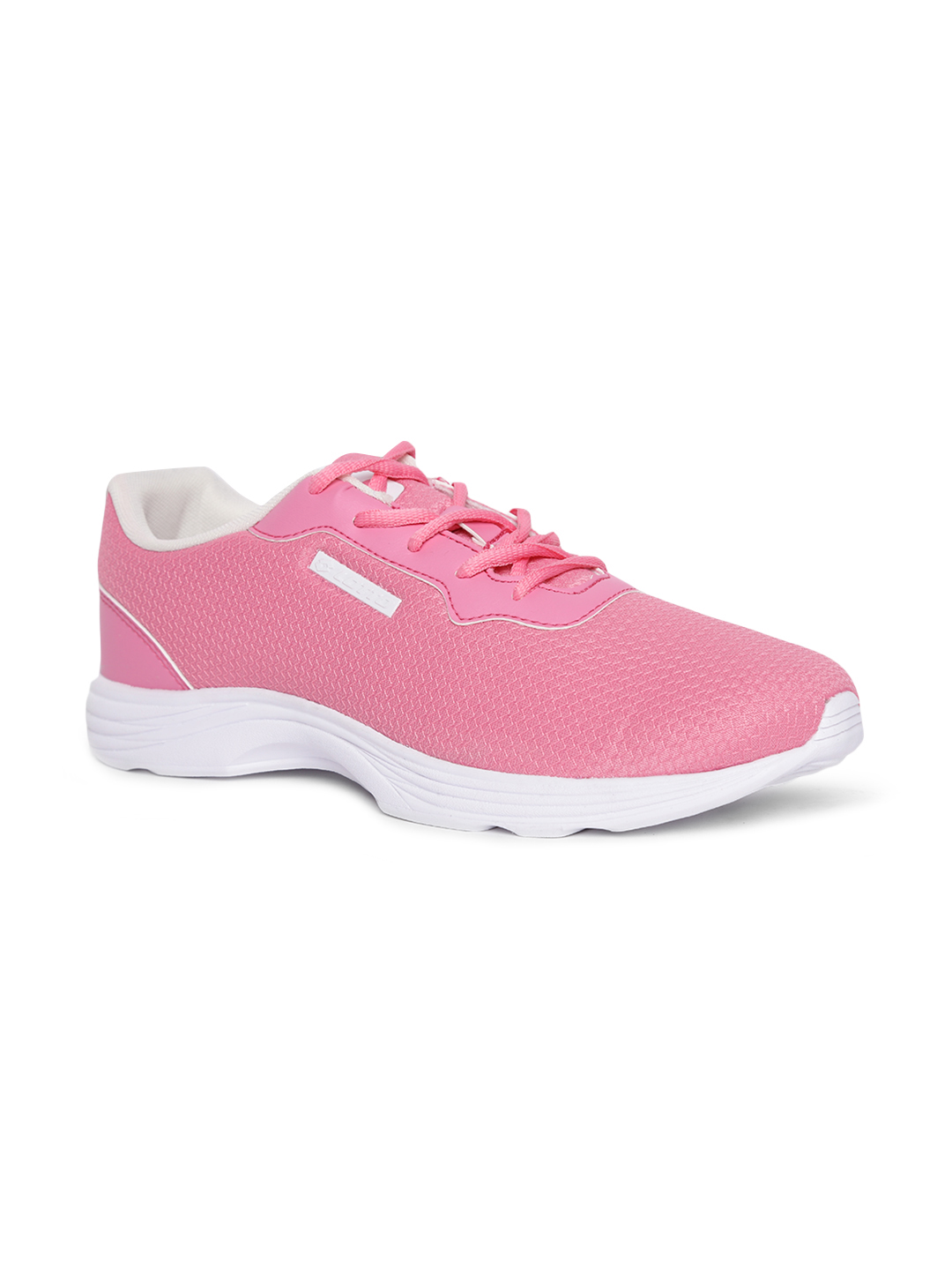Lotto | Lotto Women's Flavia Pink Running Shoes
