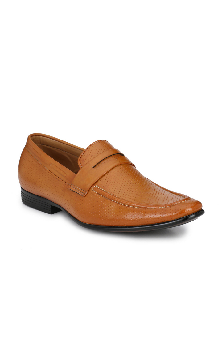 Guava | Guava Penny formal Loafers - Beige