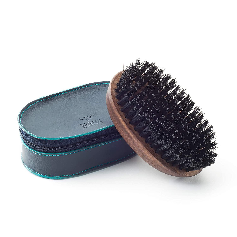 Bombay Shaving Company | Bombay Shaving Company Beard Brush, 100g