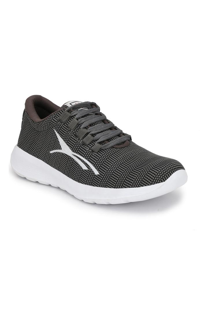 Hirolas   Hirolas Lite Sports Shoes - Grey