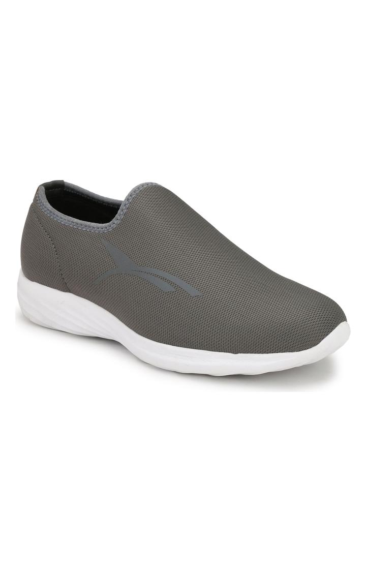 Hirolas | Hirolas Sports running Shoes - Grey