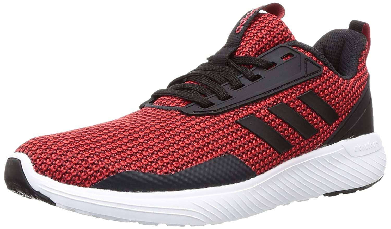 adidas | Adidas Thruster M Running Shoe