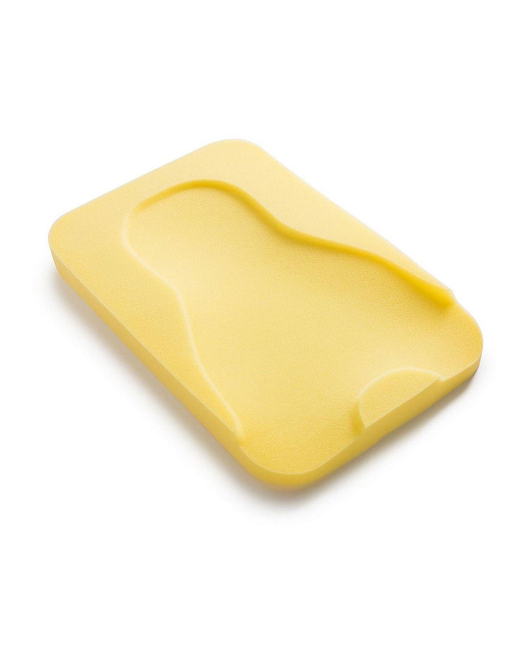 Mothercare | Summer Infant Comfy Bath Sponge