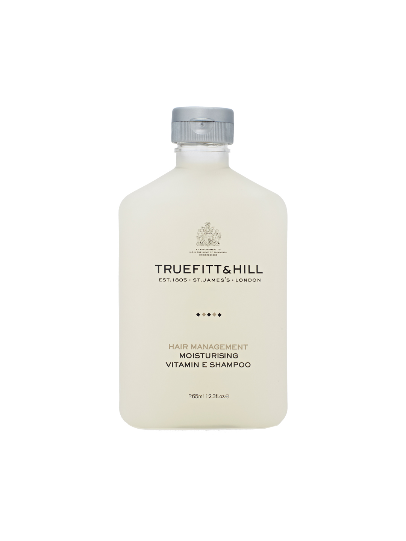 Truefitt & Hill | Hair Management Moisturizing Vitamin E Shampoo