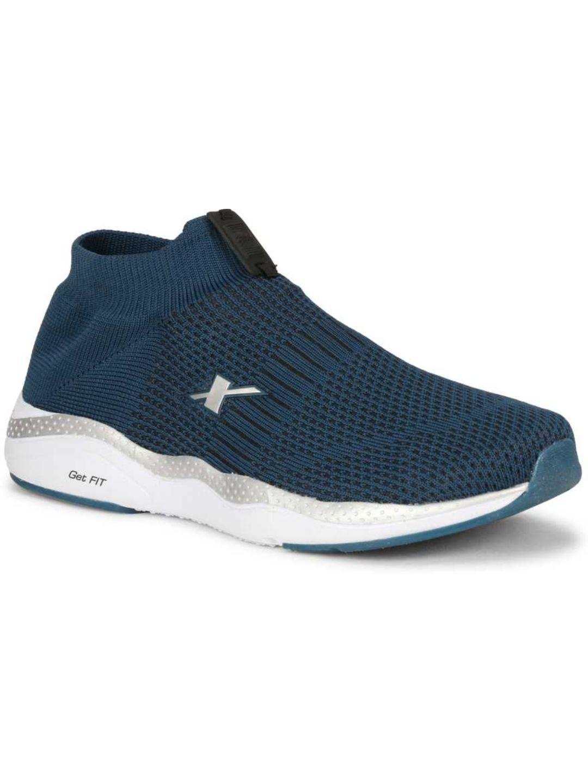 Sparx   Sparx Men SM-484 Walking Shoes