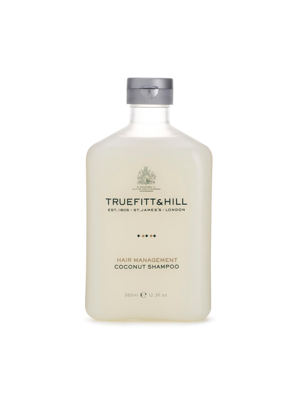 Truefitt & Hill | Hair Management Coconut Shampoo