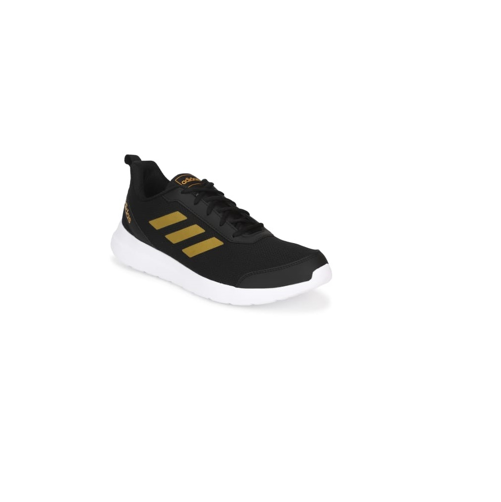 adidas | Adidas Mens Statix M Running Shoes