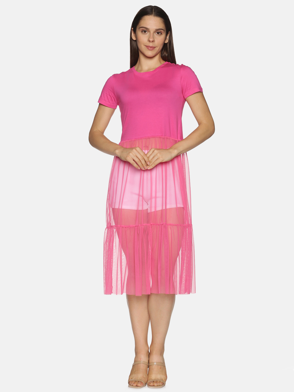 OHA BOY | OHA BOY Womens 100% Cotton Dress