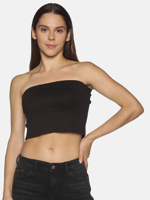 OHA BOY | OHA BOY Womens 100% Cotton Top