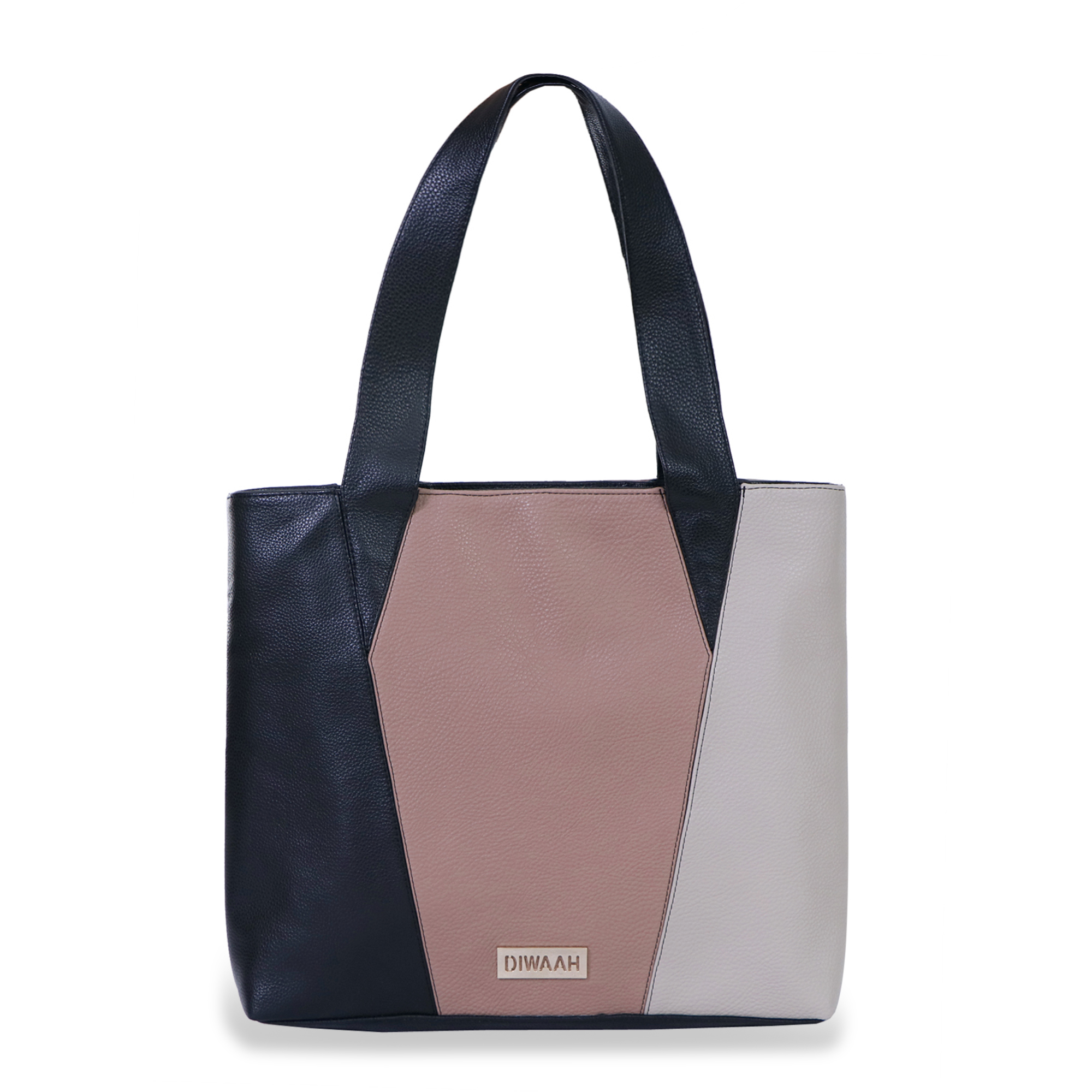 DIWAAH | Diwaah Multi Color Casual Shoulder Bag