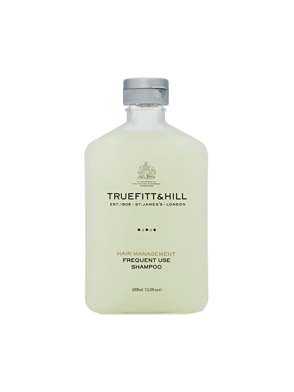 Truefitt & Hill | Hair Management Frequent Use Shampoo
