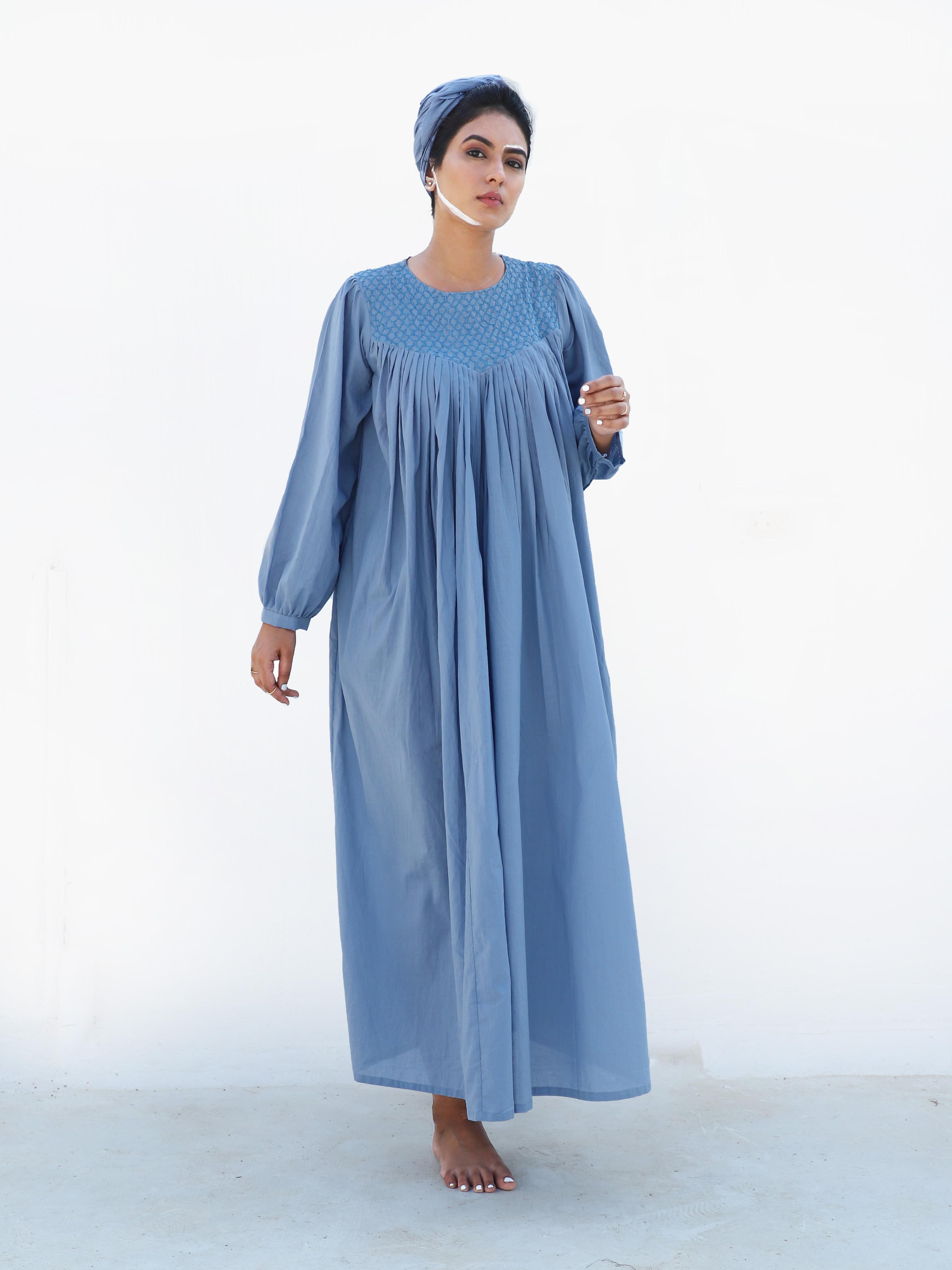 OurDve | RUQSAR DRESS
