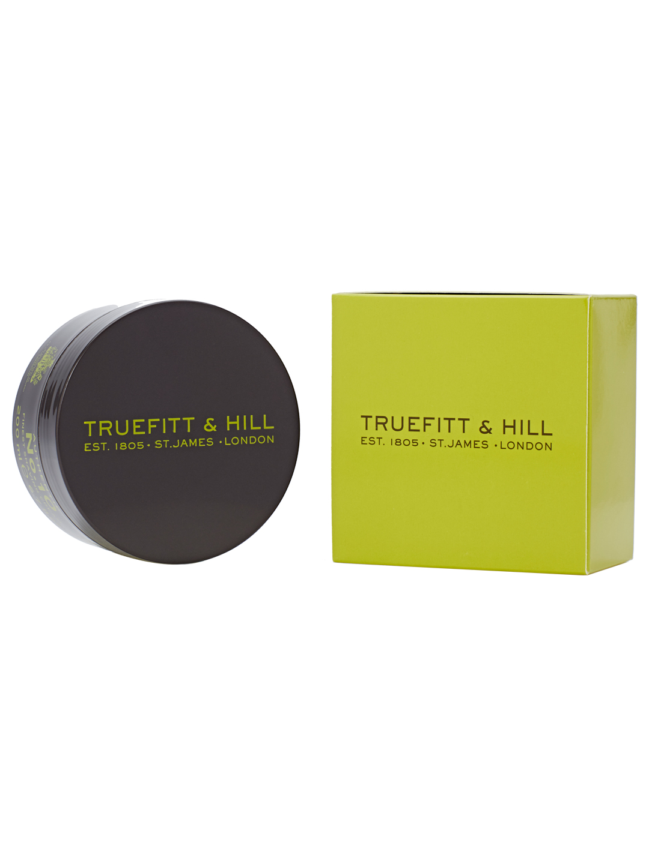 Truefitt & Hill | Authentic No. 10 Finest Shaving Cream