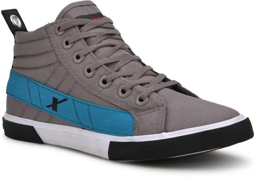 Sparx | Sparx  Men  Sneakers
