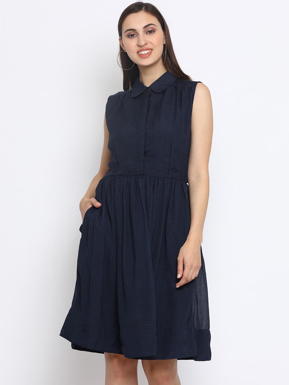 SQew   Sqew Womens Dresses