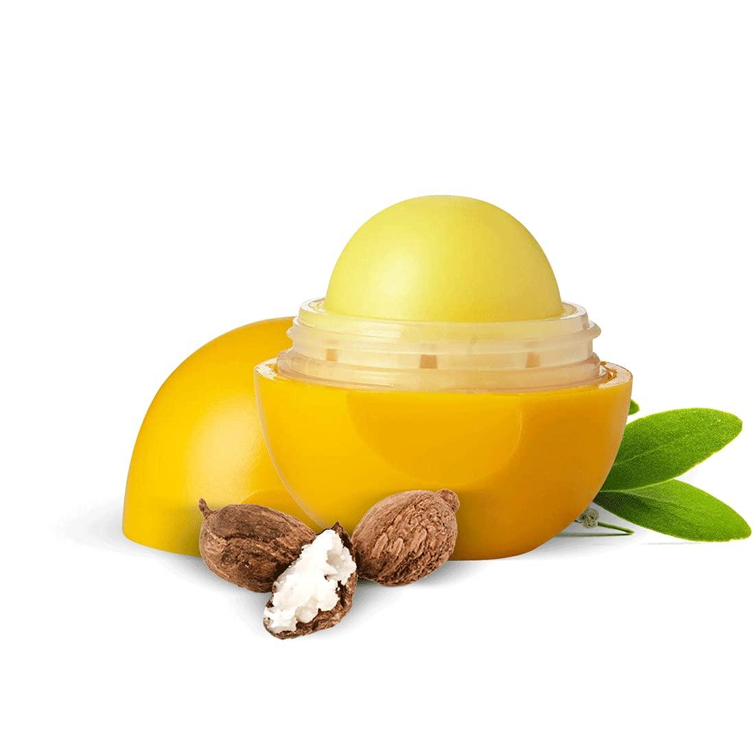 Organic Harvest | Shea Butter Lip Balm - 10gm
