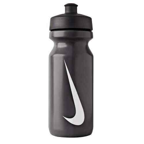 Nike | NIKE BIG MOUTH WATER BOTTLE SIPR22