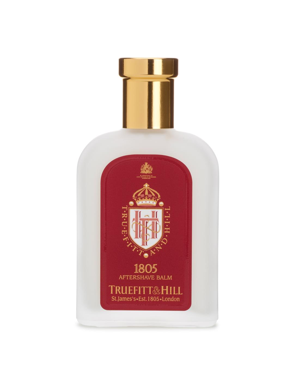 Truefitt & Hill | 1805 Aftershave Balm