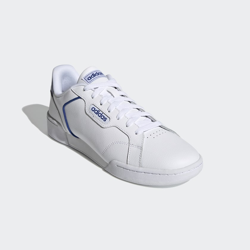adidas | ADIDAS Men Roguera Training & Gym Shoes