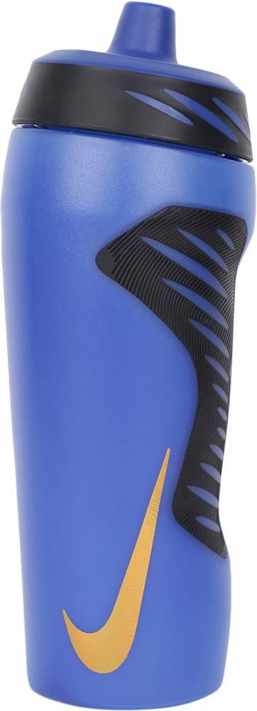Nike | NIKE HYPERFUEL WATER BOTTLE SIPR