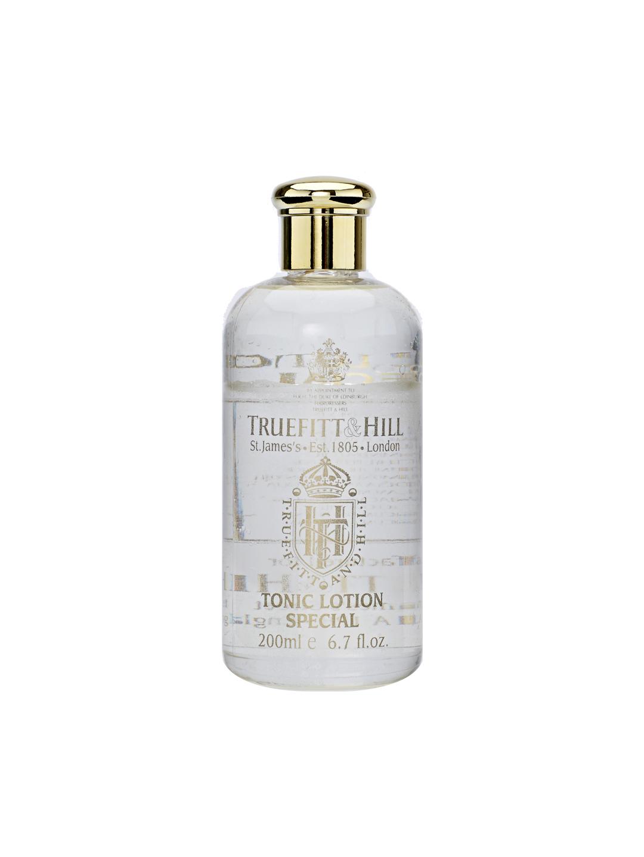 Truefitt & Hill | Tonic Lotion Special