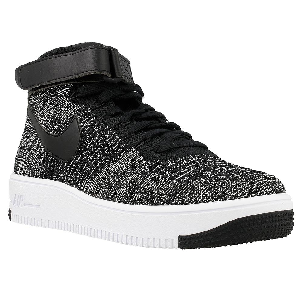 Nike | Nike Air Force 1 Ultra