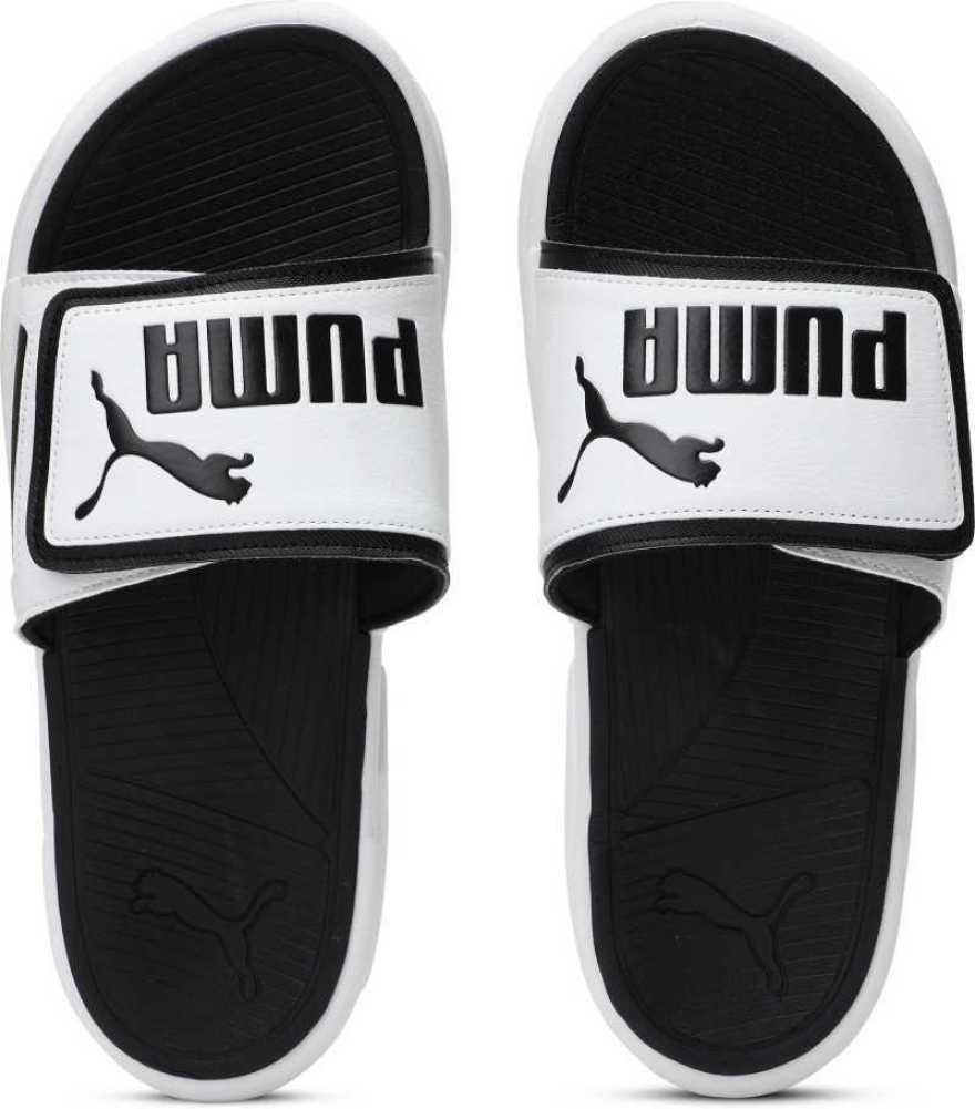 Puma | Puma Men Royalcat Comfort Flip Flop