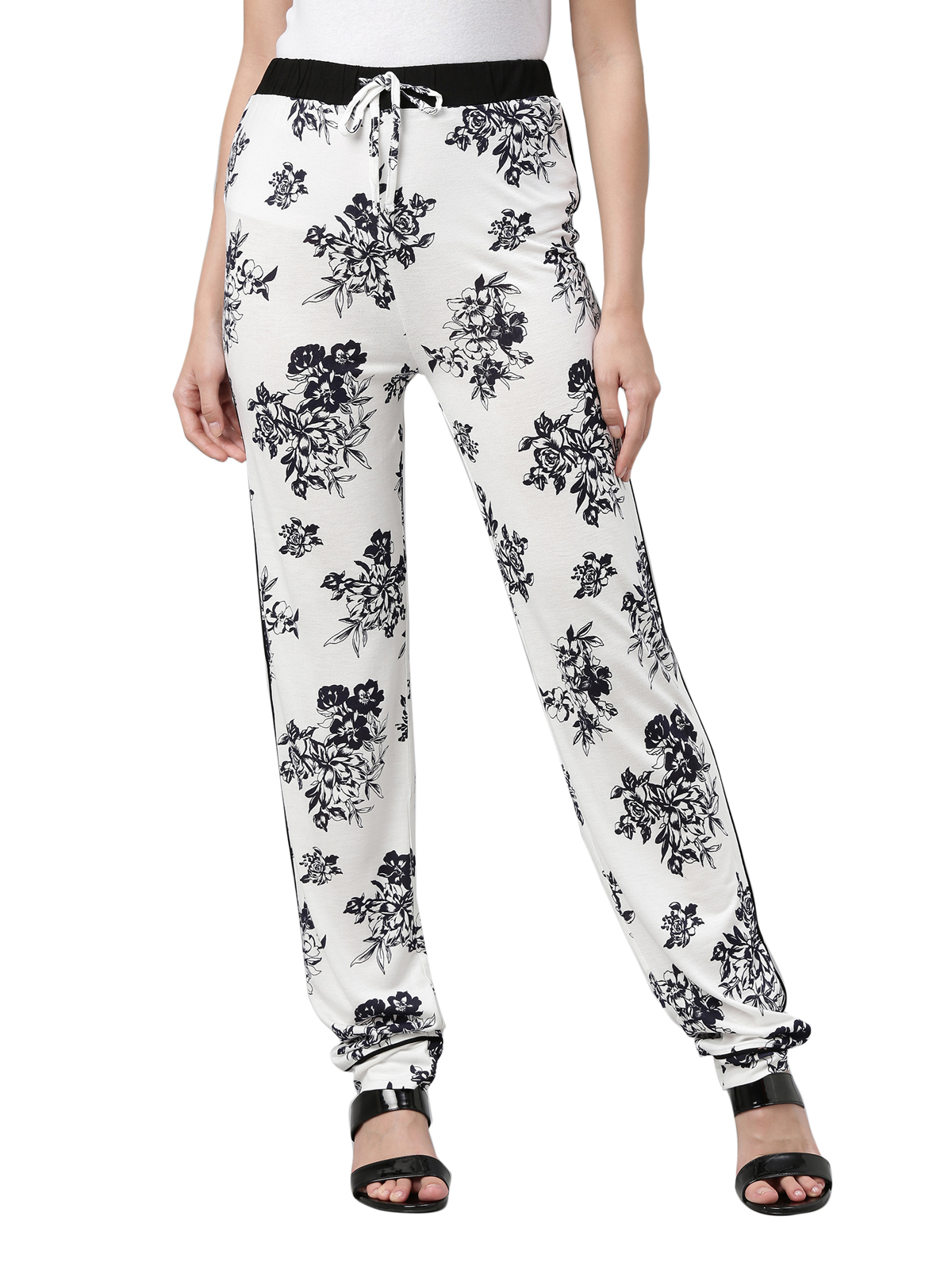 Y CAN F | YCANF Women's Casual  lounge pants