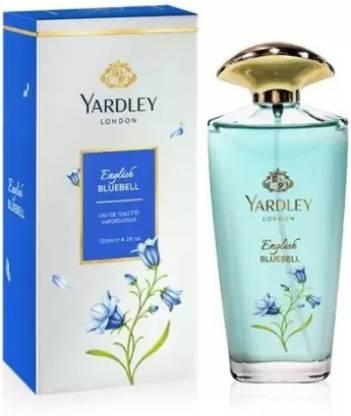 Yardley | Yardley London English Bluebell Eau de Toilette