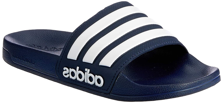 adidas | Adidas Mens Adilette Shower Flip Flops