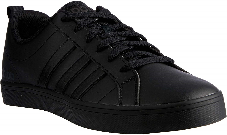 adidas | Adidas Men's Essentials VS Pace Shoes
