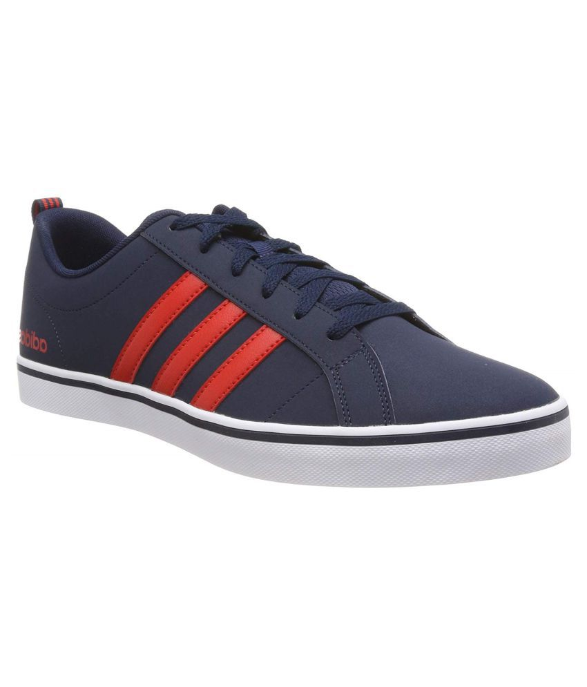 adidas | Adidas Vs Pace Tennis Shoe