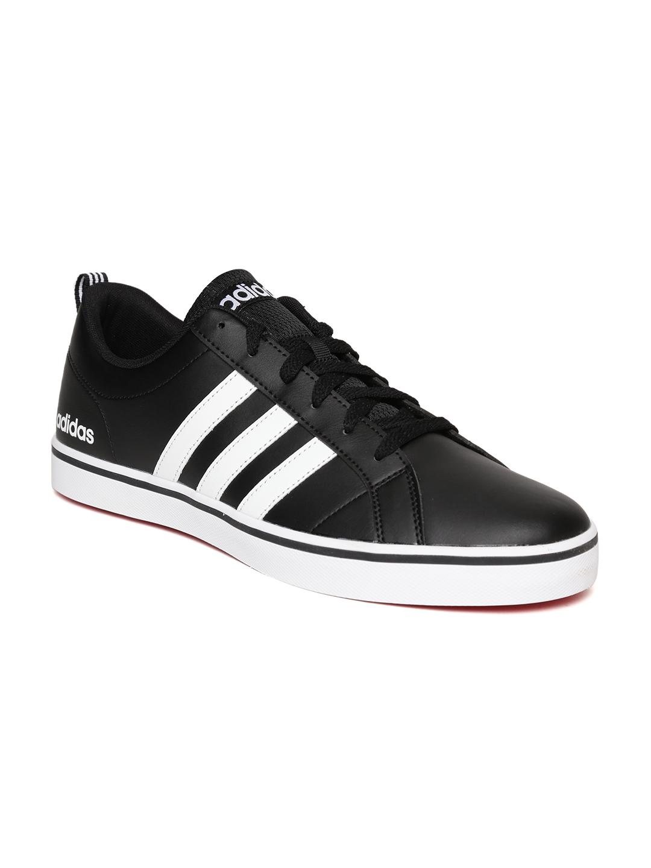 adidas | ADIDAS Men VS PACE Sneakers