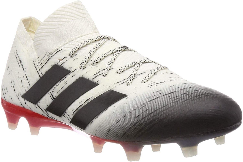adidas | Adidas Men's Football Shoes