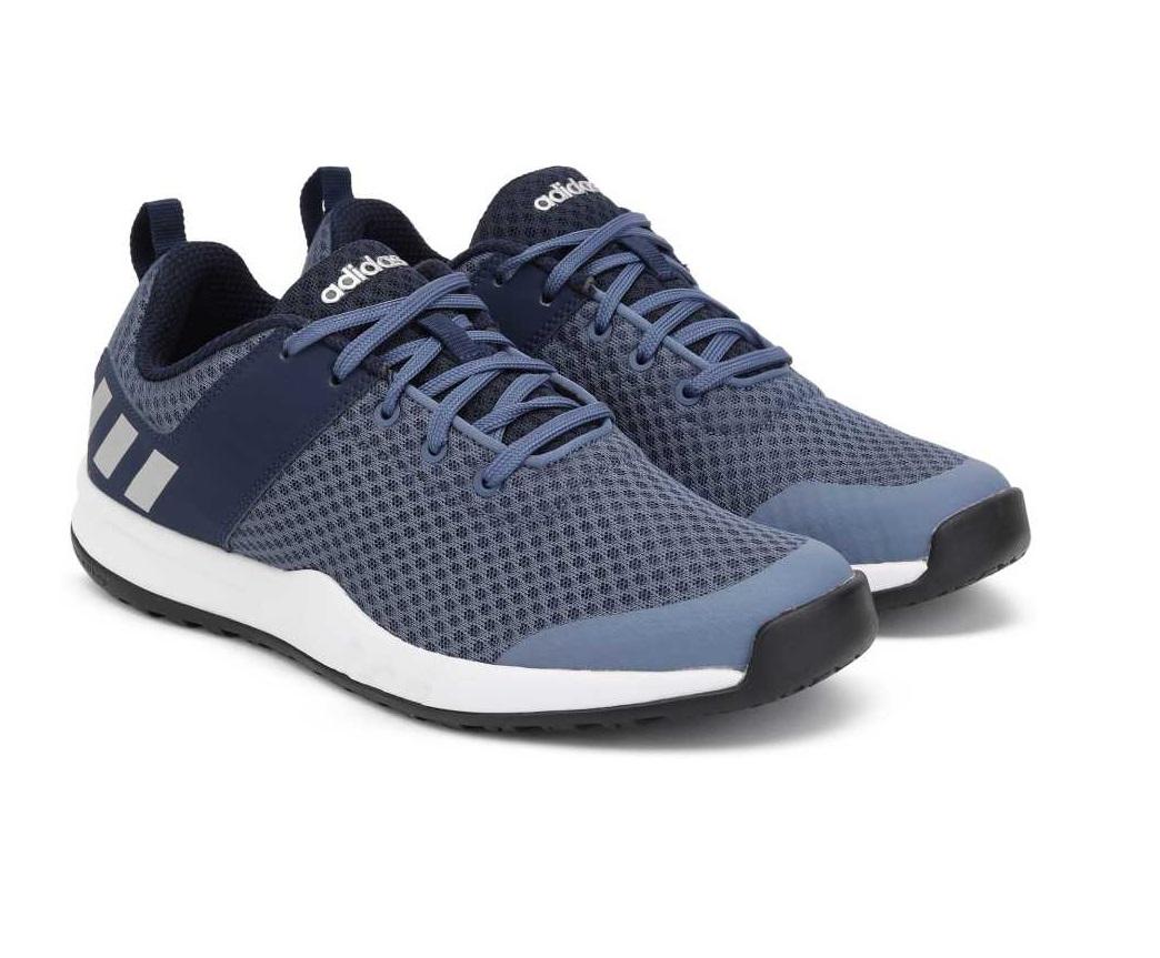 adidas | ADIDAS Men Victriox Running Shoes