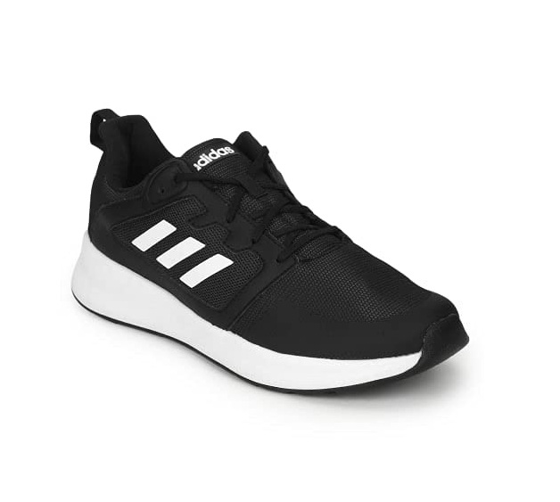 adidas   Adidas Men Scuttle M Running Shoes