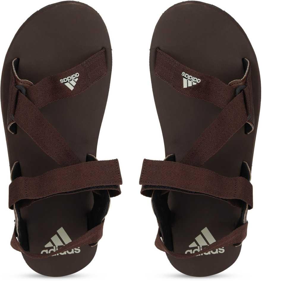 adidas   Adidas Mens Avior 2.0 Floaters